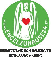 Engel Zu Hause